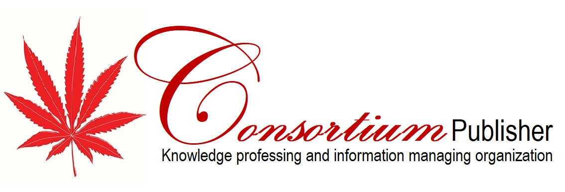 Consortium Publisher Canada process and publish the scientific research data obtained after successful completion of the projects of relevant fields. We cover a wide range of academic disciplines including business, humanities, health, life and social sciences. We ensure the timely publication of high quality research work.